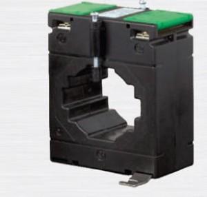 Przekładnik LCTB 86/60 600/5A KL 0.5 FS 5 15VA (z otworem na szynę lub przewód) - LUMEL