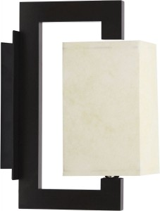 Lampa Kinkiet MANHATTAN, 3133 Nowodvorski Lighting