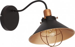 Lampa GARRET kinkiet 6442  Nowodvorski Lighting